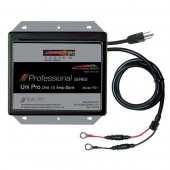 Dual Pro PS1 Professional Charger 15 Amp