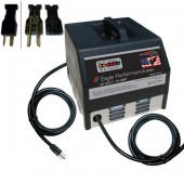 Crowfoot i4818 Golf Cart Battery Charger