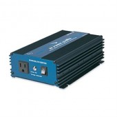 Pure Sine Wave Inverter 24 Volt 300 Watt Samlex