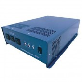 1500 Watt 12 Volt Pure Sine Wave Samlex Inverter