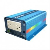 12 Volt 300 Watt Pure Sine Wave Inverter - Samlex