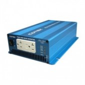 600 Watt 24 Volt Pure Sine Wave Inverter - Samlex