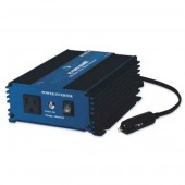 12 Volt 150 Watt Pure Sine Wave Samlex Inverter