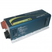 2000 Watt Samlex Inverter Charger - 12 Volt