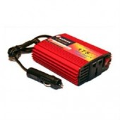 12 Volt Modified Sine Wave Inverter - 175 Watts