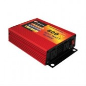Samlex Modified Sine Wave Inverter - 800 Watts