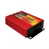 1000 Watt Modified Sine Wave Inverter - 12 Volt