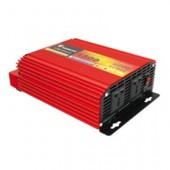 1500 Watt 12 Volt Modified Sine Wave Inverter - Samlex