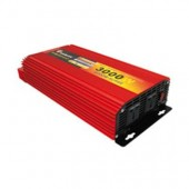 Samlex Modified Sine Wave Inverter - 3000 Watt 12 Volt