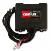 NOCO Genius 2 Bank 10 Amp Smart Charger 12-24 Volt