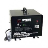 Quick Charge 36 Volt 40 Amp Charger