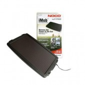 2.2 Watt Noco iMob Car Solar Charger