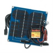 SP-5 SolarPulse 12 Volt 5 Watt Charger