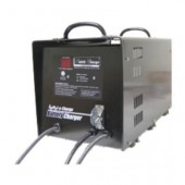 Quick Charge 48 Volt 60 Amp Industrial Battery Charger