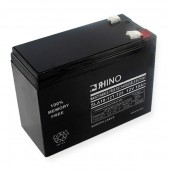 Rhino 12V 10Ah Scooter Battery SLA10-12T