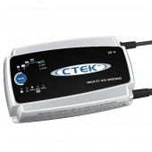 CTEK US25000 Automotive Boost Charger