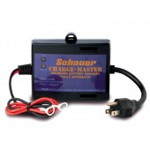 On-Board Fully Automatic Charge Master by Schauer