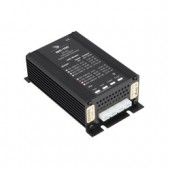100 Watt Isolated DC-DC Converter IDC-100C-12