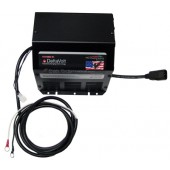 i4815-OBRMLIFTIEC Pro Charging Systems Charger