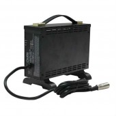 71748 Wheelchair Battery Charger 24BC8000TF-1 UPG