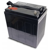 45968 - UBGC8 Universal Power 8V 200Ah battery