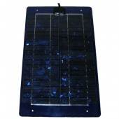 10 Watt Solar Panel BSP1012-LSS