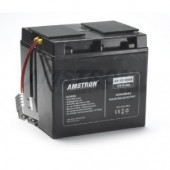 APC Backup Battery RBC7