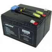 APC Backup Battery RBC9 High Capacity