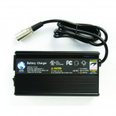 UPG 24 Volt Battery Charger 24BC5000TF-1
