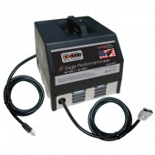 36 Volt Golf Cart Battery Charger i3625