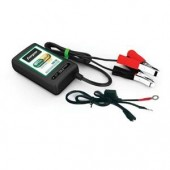 Energizer 2A Motorcycle Charger