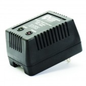 UPG Battery Charger 12V Maintainer