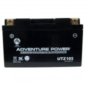 Adventure Power UTZ10S