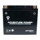 Adventure Power UT12B-4