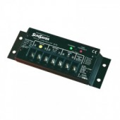 Morningstar Sunsaver SS-20L PWM Charge Controller