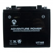 Adventure Power UT16B