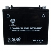 Adventure Power UTX20H