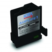 AmpLife IQ4X charge module