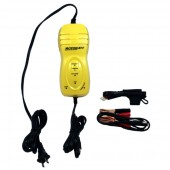 Motobatt Big Boy 1.25 amp Powersports Battery Charger
