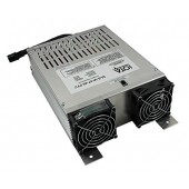 Universal Input DLS-UI-27 40 Power Supply