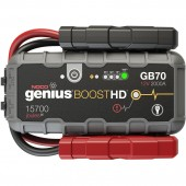Noco Genius GB70 Boost HD