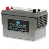 Drakon Group 24 Marine Battery