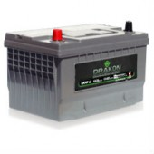 Drakon Group65 Automotive Battery