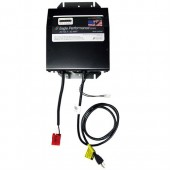 i2420-OBRM Pro Charging Systems Charger