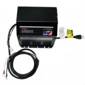 i2420-OBRMLIFT Pro Charging Systems Charger