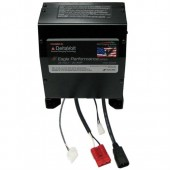 Eagle Performance Charger i4818-OBRMJLGSAJP