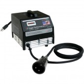 Club Car Battery Charger by Dual Pro