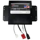 Eagle Performance Charger i4818-OBRMJLGS400A
