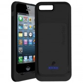 PowerSkin iPhone 5