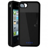 PowerSkin iPhone 4